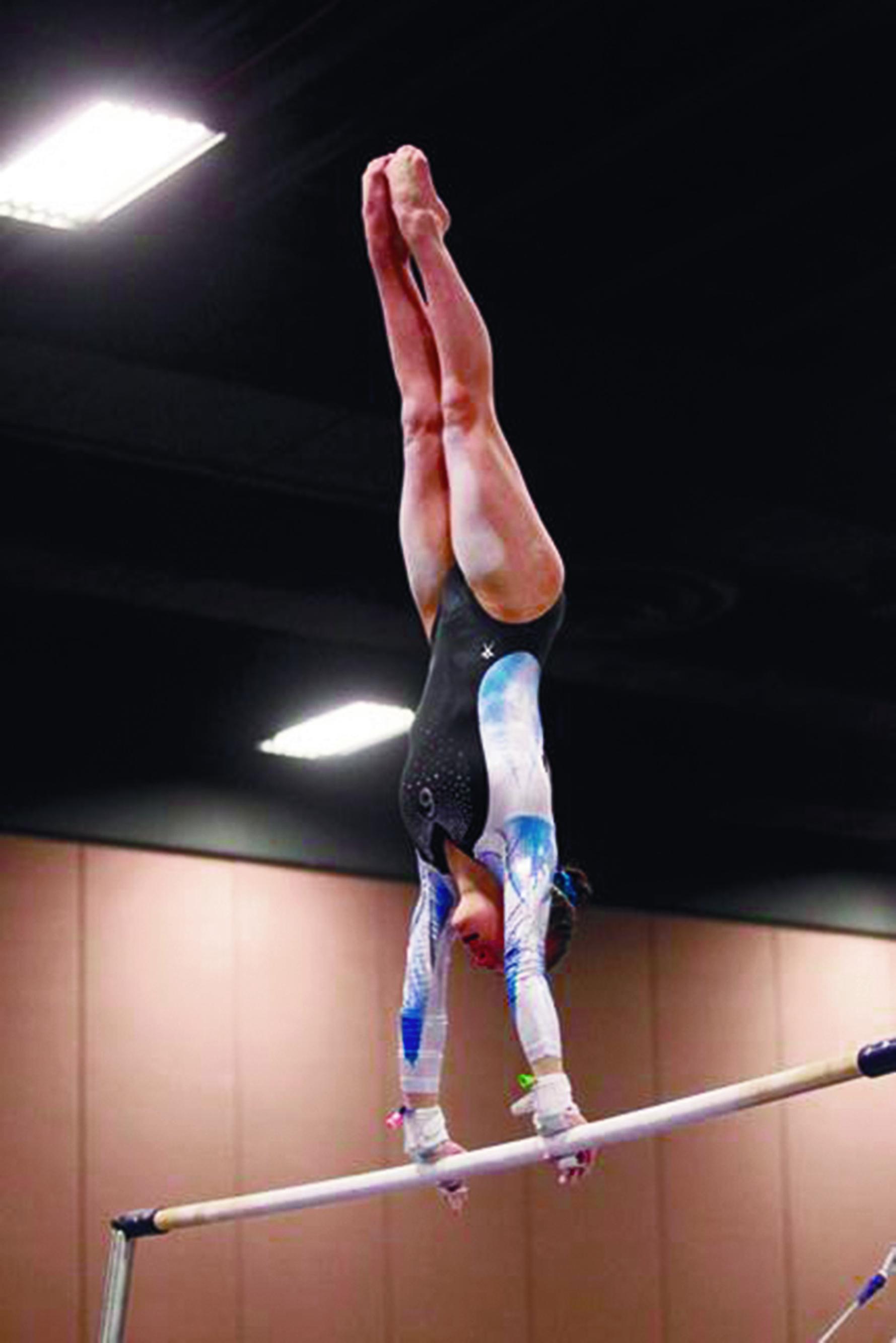 Gymnast_060116B