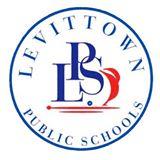 Levittown_logo