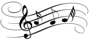 musicnotehead