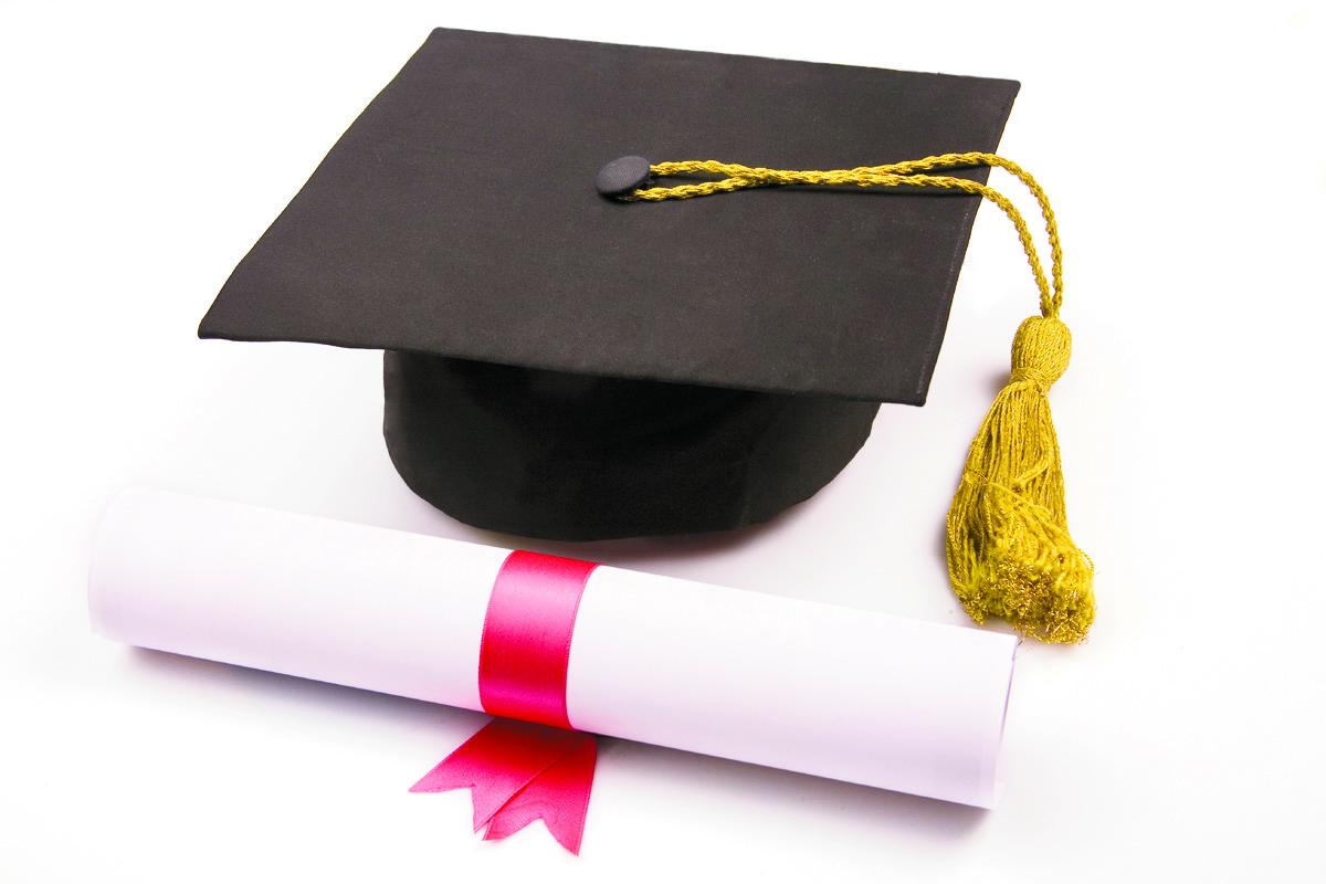 OpEd_Graduation_062916A