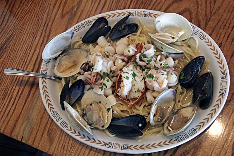 Seafood_060116B