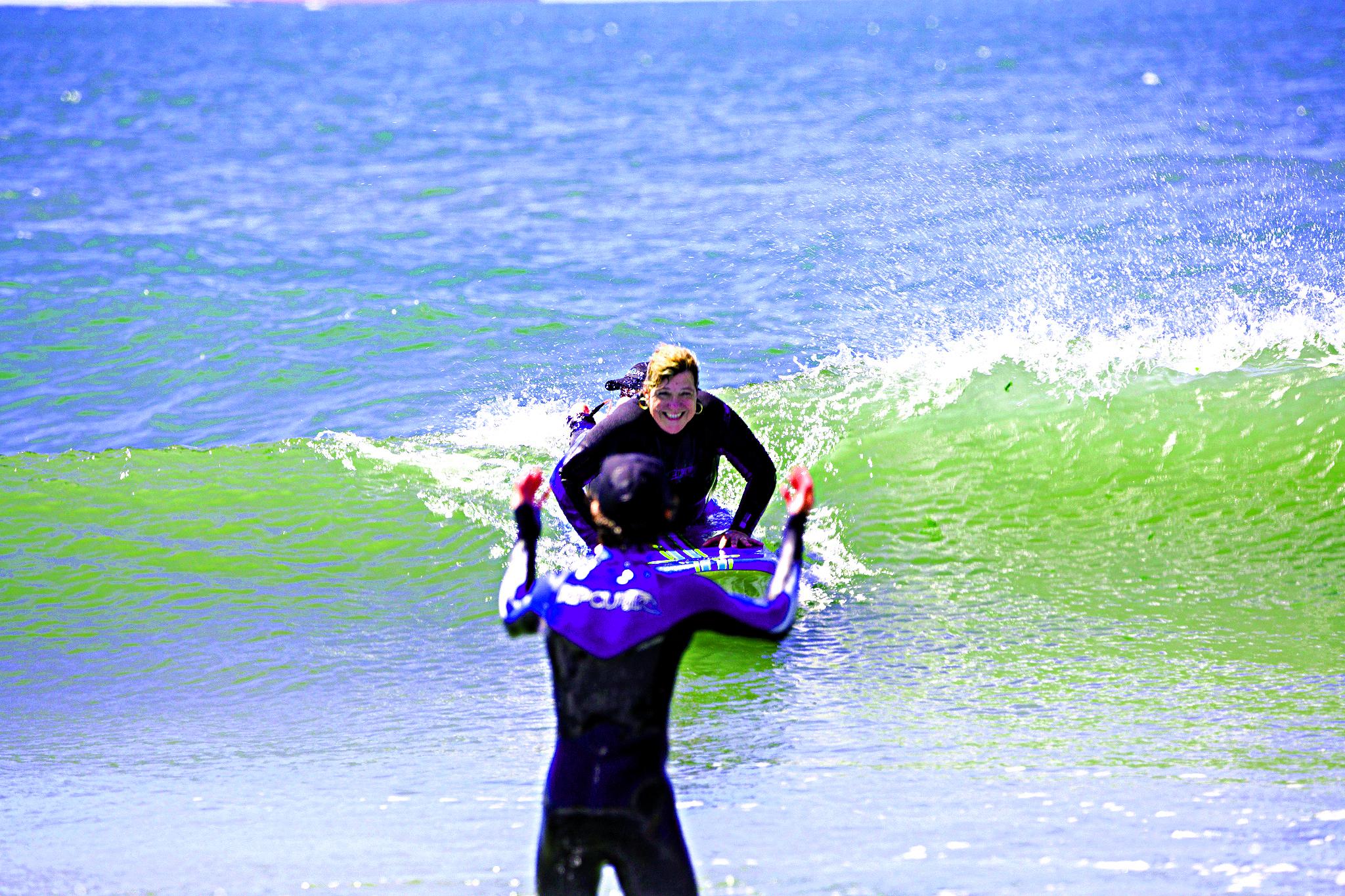 SurfLive_081016A