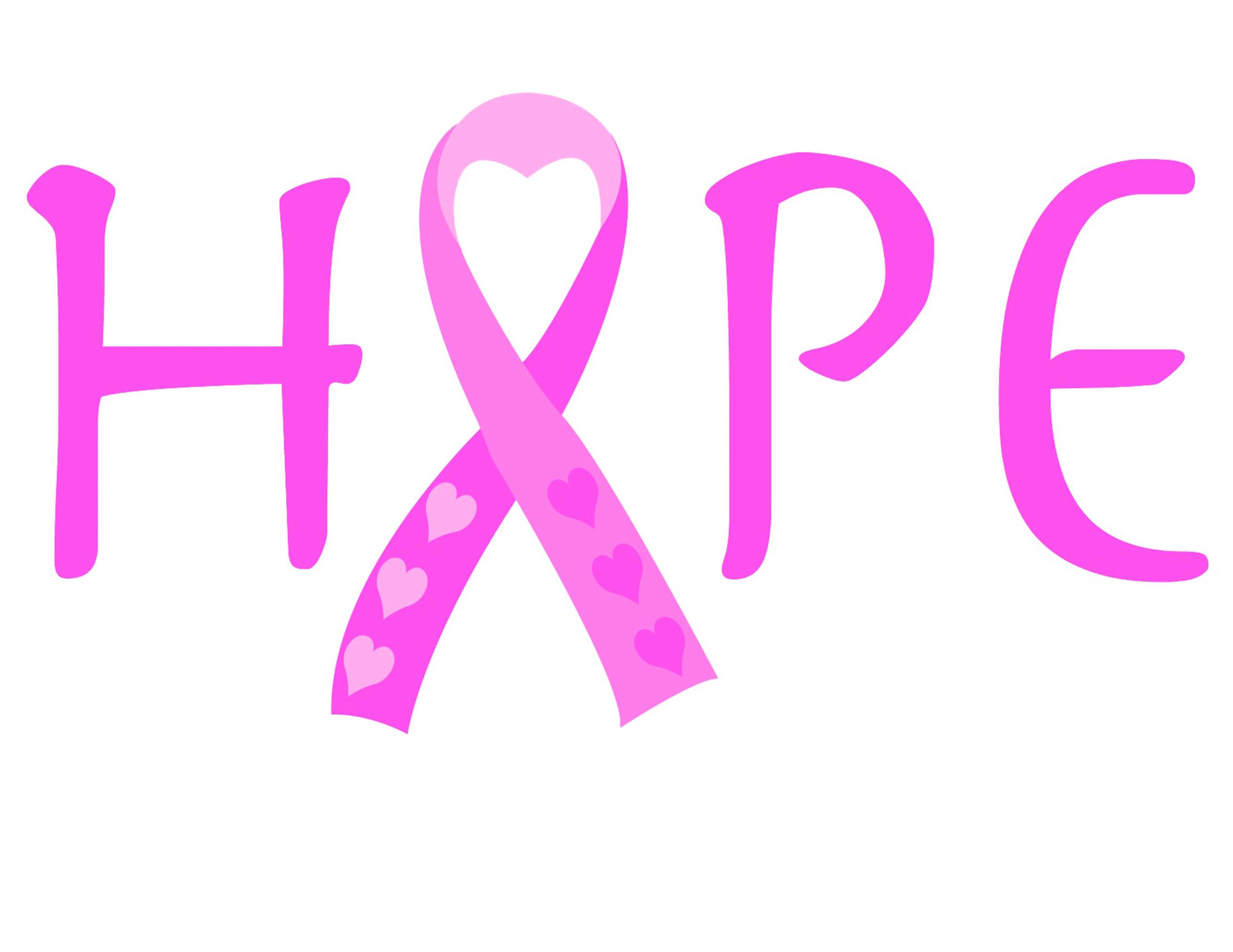 Cancer_102616B