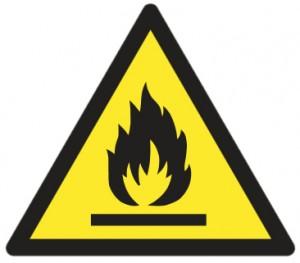 firewarning-300x263