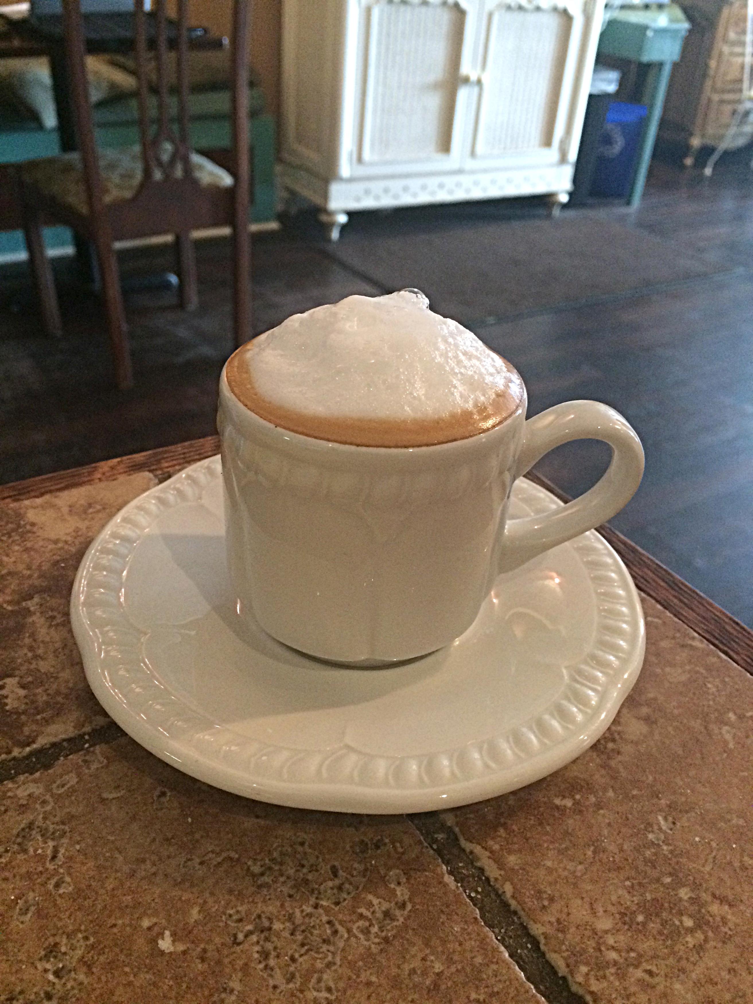 Coffeeshops__B