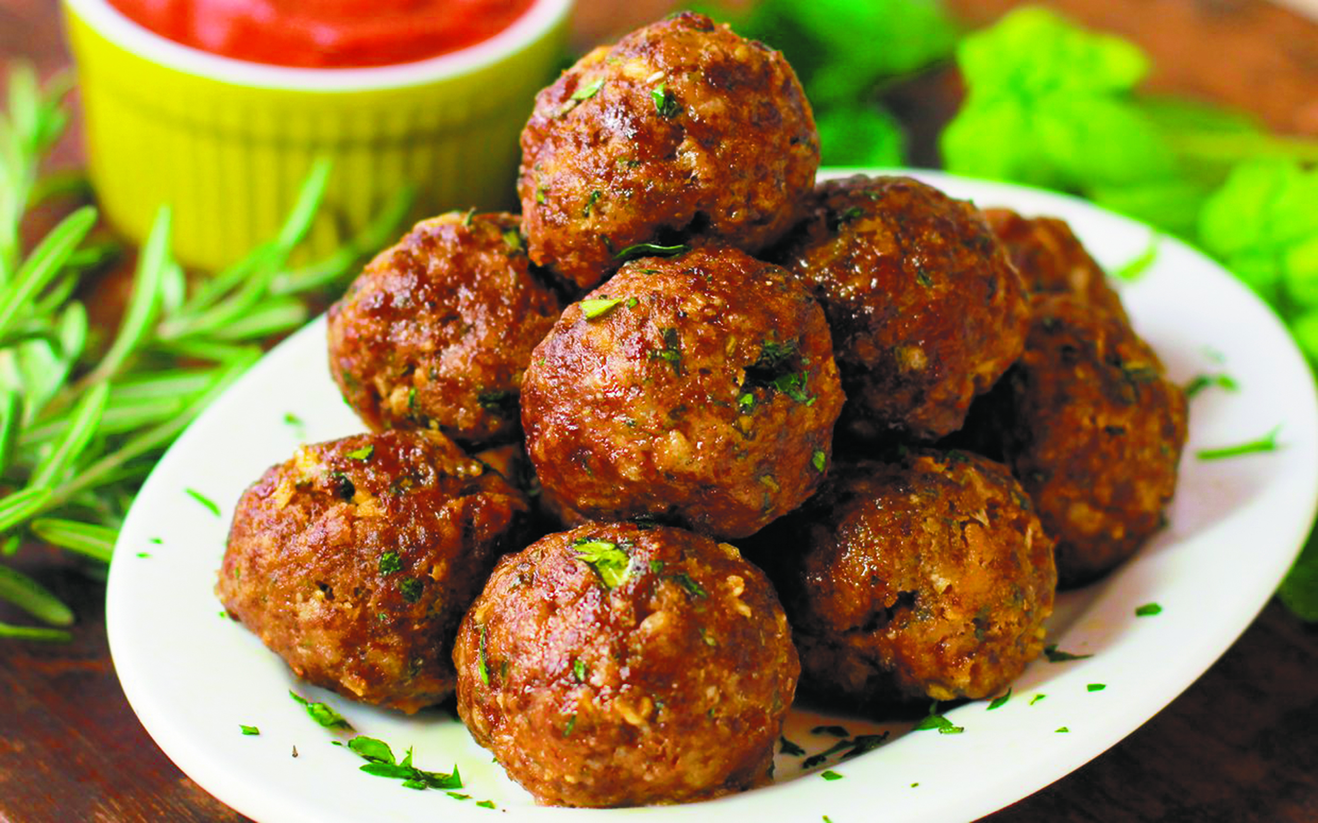 Meatball_092816A