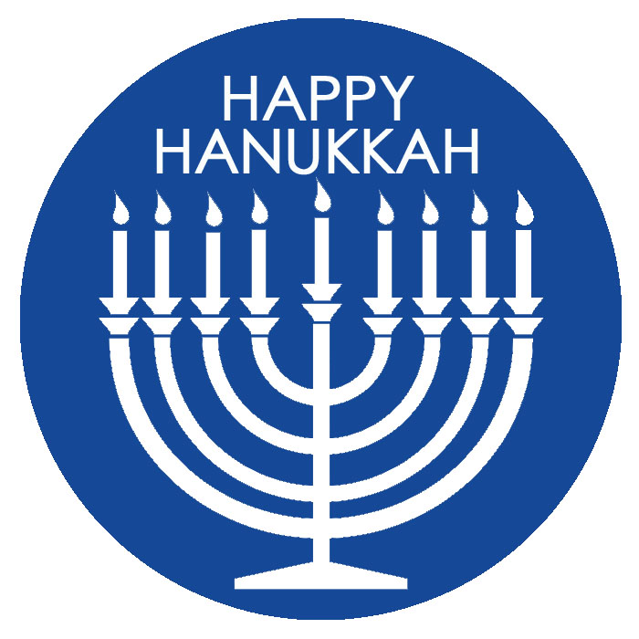 happy-hanukkah-ecard
