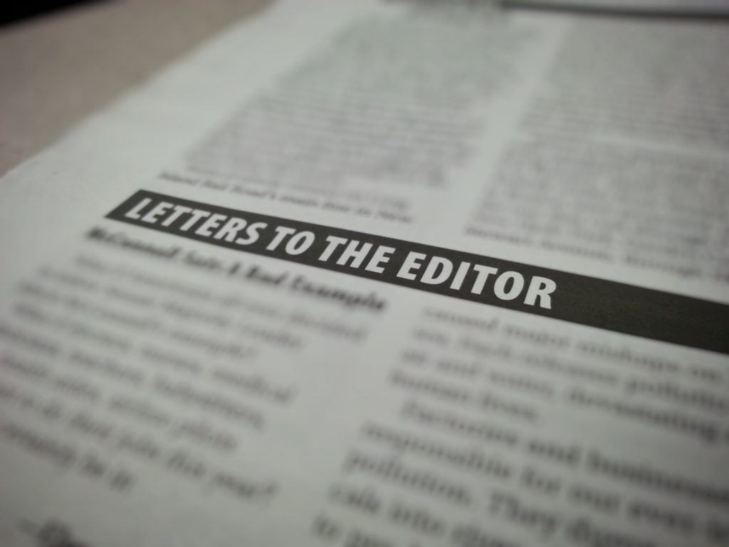 http://greatneckrecord.com/wp-content/uploads/2016/05/Letter-to-the-Editor-Featured-Image.jpeg