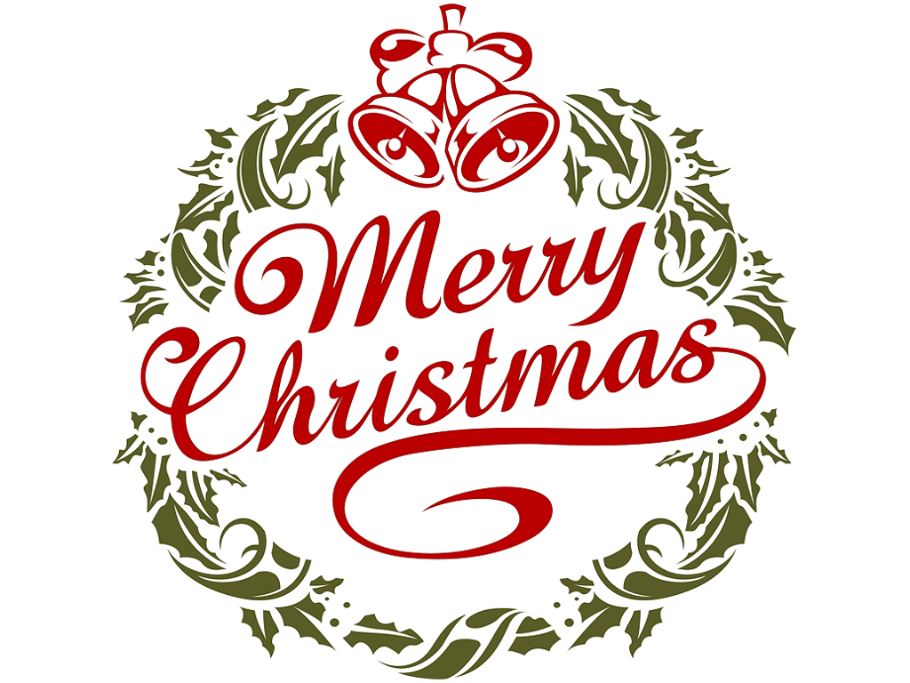 Merry Christmas! | Levittown Tribune